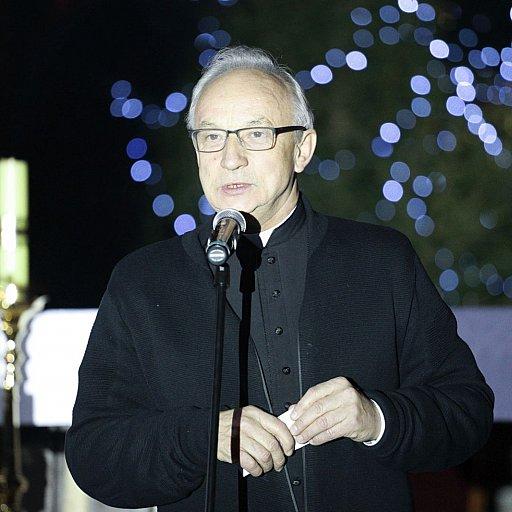 Koncert Magdy Steczkowskiej
