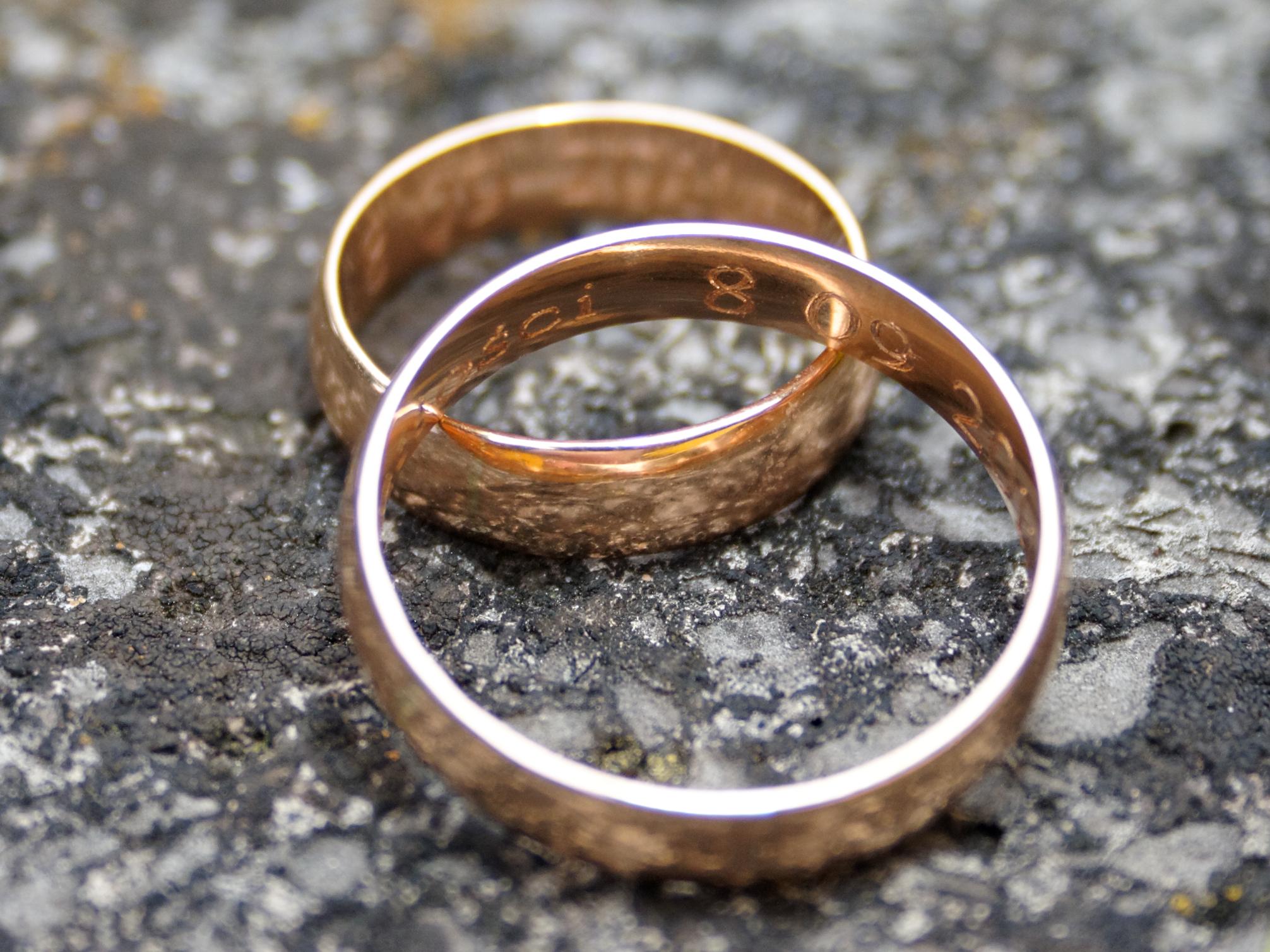 Małżeństwo Parafia Katedralna Wniebowzięcia Nmp W Pelplinie